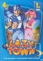 Lazy Town 1