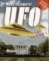Nové tajemství UFO