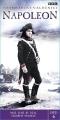 Nesmrtelní válečníci - Napoleón