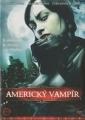Americký vampír