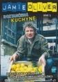 Jamie Oliver - série 2. - Roztančená kuchyně 3