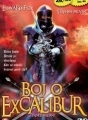 Boj o Excalibur