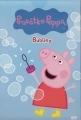 Prasátko Peppa - Bubliny