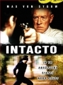 Infacto