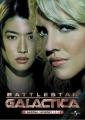 Battlestar Galactica - 2. sezona č. 6