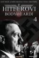Hitlerovi bodyguardi 4