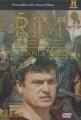 Řím - vzestup a pád impéria VII. Povstání a zrada
