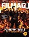 Časopis FILMAG 1/2013 Január 2013