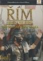 Řím - vzestup a pád impéria I. První barbarská válka
