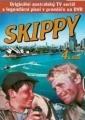 Skippy 4 - seriál
