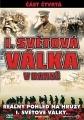 I. světová válka v barvě 4