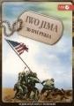 Iwo Jima - 36 dní pekla 2