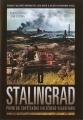Stalingrad 1