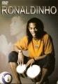 Ronaldinho - Den ze života hvězdy