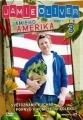Jamie Oliver - série 1. - Jamieho Amerika 3