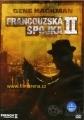 Francouzsk� spojka 2