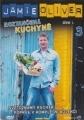 Jamie Oliver - série 1. - Roztančená kuchyně 3