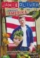 Jamie Oliver - série 1. - Jamieho Amerika 1