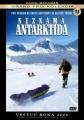 Pavol Barabáš - Neznáma Antarktída