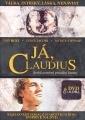 Já, Claudius IV.