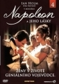 Napoleon a jeho lásky 4