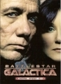 Battlestar Galactica - 2. sezona č. 8