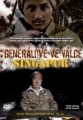 Generálové ve válce - Singapur