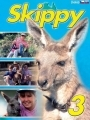 Skippy 3 - film