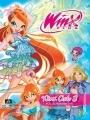 Winx club 1 - 3. séria
