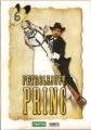 Vinnetou 6: Petrolejový princ