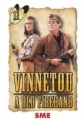 Vinnetou 11: Vinnetou a Old Firehand