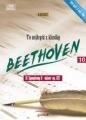 Beethoven 10