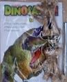 Dinosauri 17