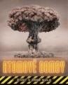 Atómove bomby