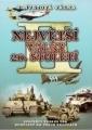 Největší války 20. století II