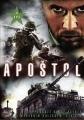 Apoštol 4