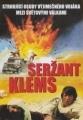 Seržant Klems