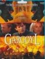 Gargoyl