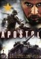 Apoštol 3