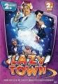 Lazy Town 2. séria 2