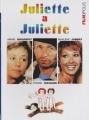 Juliette a Juliette