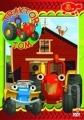 Traktor Tom 3 - Rodeo