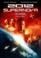 2012 - Supernova