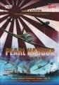 Pearl Harbour - den ponížení