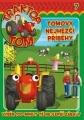 Traktor Tom 7 - Tomovy nejhezčí příběhy