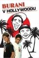 Burani v Hollywoodu