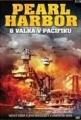 Pearl Harbor 1