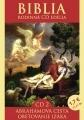 Biblia č.2