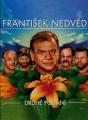 František Nedvěd - Druhé podání
