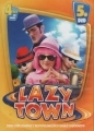 Lazy Town 5